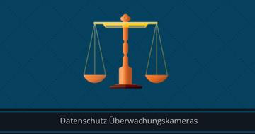 Datenschutz-Ueberwachungskameras